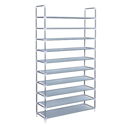 Ikea Shoe Rack: Amazon.com