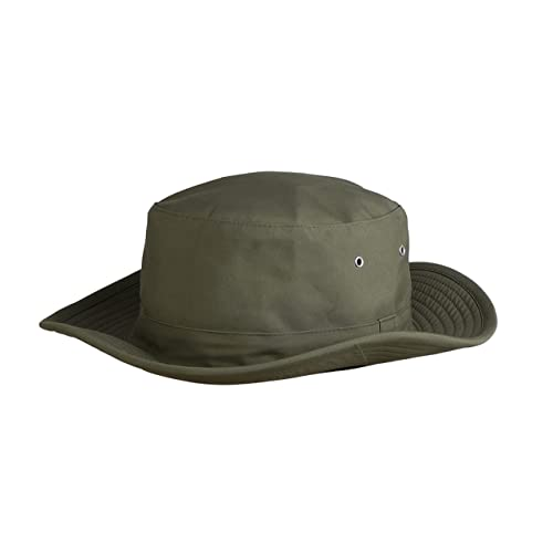 Men s Hats  Buy Men s Hats Online at Best Prices in India - Amazon.in 6d74d78370c