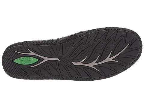 Earth Callisto Black Soft Buck Cheap Sale Buy Outlet Good Selling Cheap Sale Cost ifAldiJX