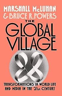 Best global language village Reviews