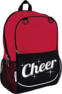 cheerleading travel bags