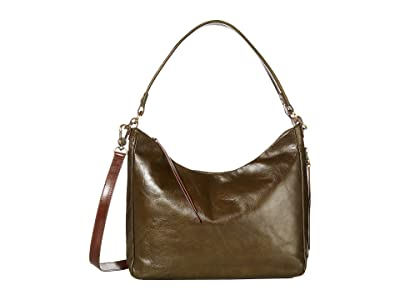 Hobo Delilah (Mistletoe) Handbags