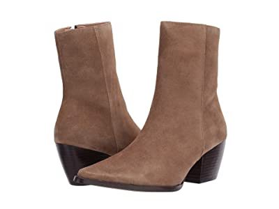 Matisse Caty (Taupe Suede) Women