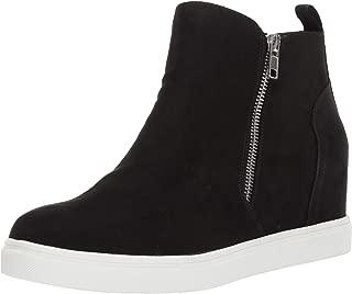 Women's Piperr Sneaker
