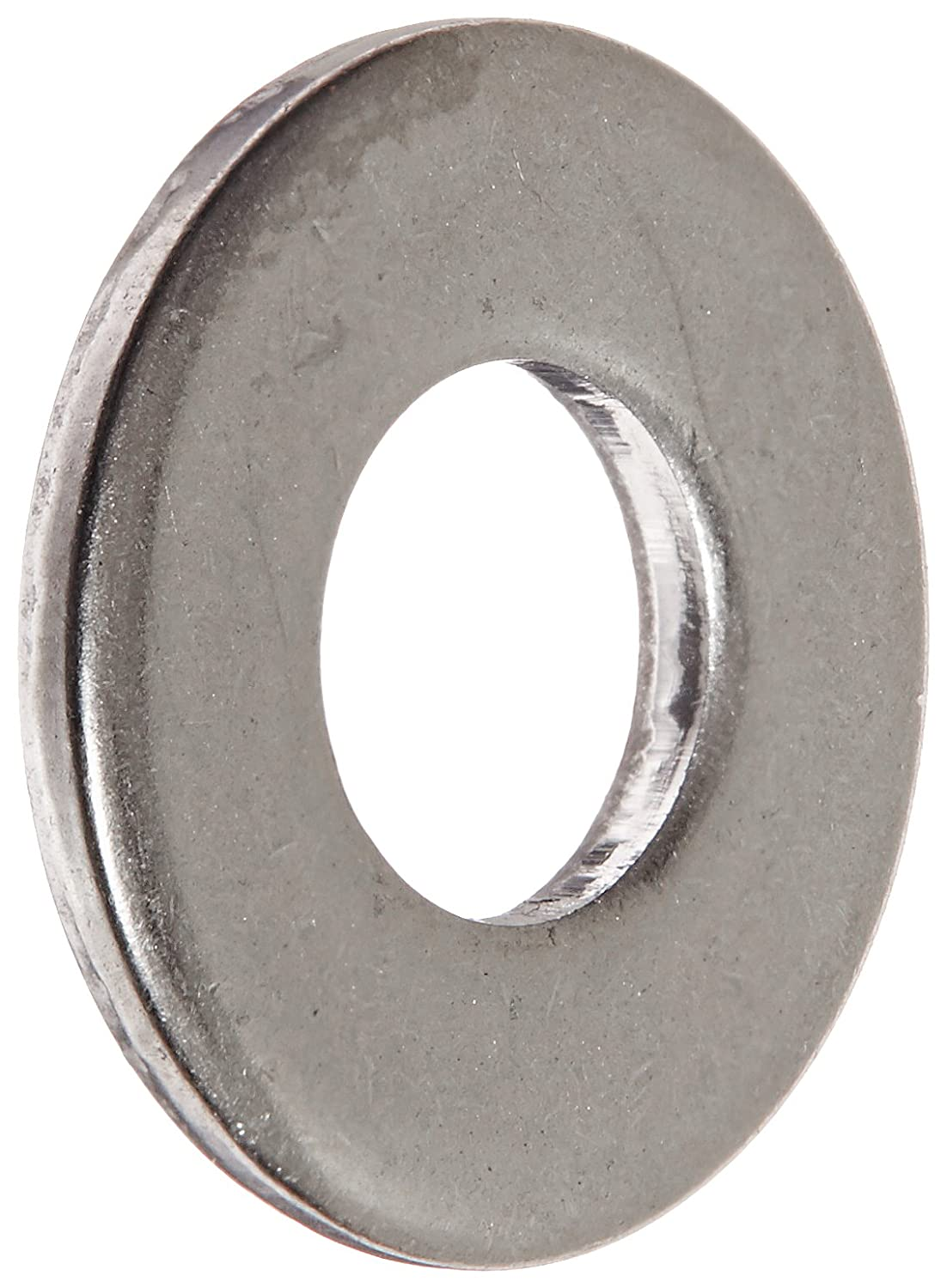 300 Stainless Steel Flat Washer Plain MS Finish 1 Meets 15795 Limited time shopping trial price