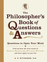 Best aristotle questions and answers Reviews