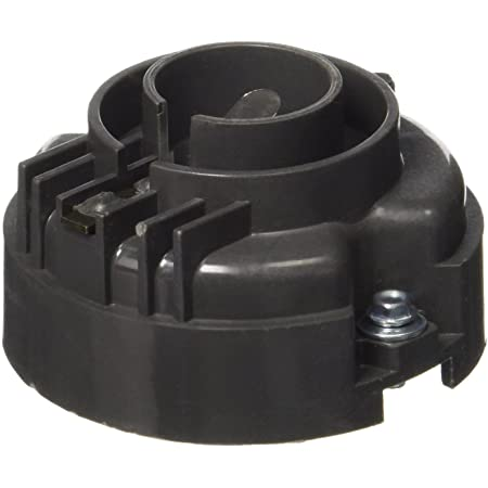 Standard Motor Products DR-158T Ignition Rotor