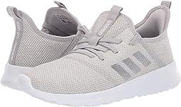 Grey Two/Matte Silver/Grey Two
