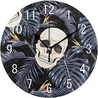 Amazon.es: reloj calavera