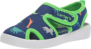 Carter's Boy's Troy Water Shoes Fisherman Sandal