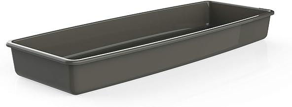 Ninja Foodi Grill veggie tray, AG300, AG400, Grey