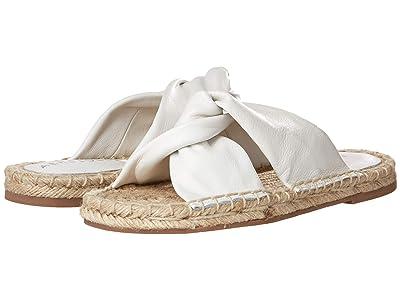 Aerosoles Paramus (White Leather) Women