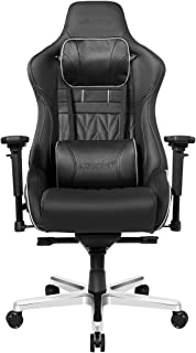 AKRacing Pro Deluxe
