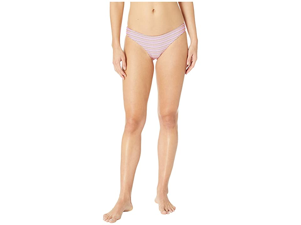 onia Lily Bottoms (Multi) Women