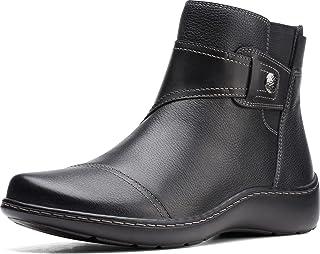 حذاء حريمي من Clarks