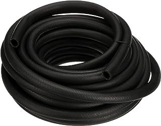Gates 28401 Charter Economy Straight Heater Hose-50' Length, Inner Diameter 5/8'