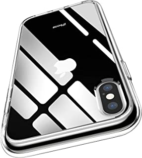 sturdy iphone x case