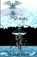 Mirage (Whispers of White Duology)