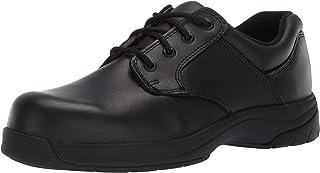 حذاء صناعي Fq0002034 للرجال من ROCKY