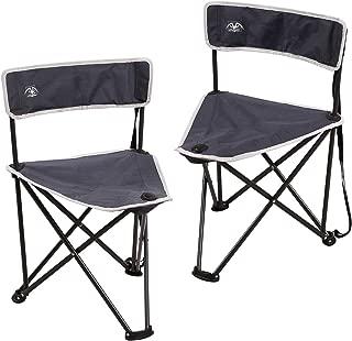 Best folding chair no legs Reviews