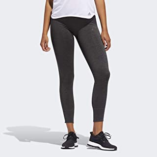 adidas Running Response Climawarm Tights