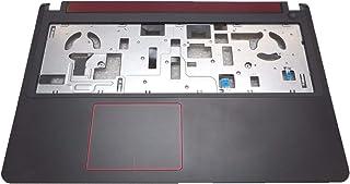 Laptop Keyboard for ASUS R515 R515LA R515LAB R515SA R515MA D553 D553MA D553SA Without Frame Black UK United Kingdom