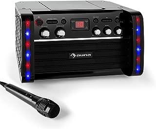 Mejor Karaoke Para Adultos de 2020 - Mejor valorados y revisados