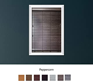 Best blinds for outside Reviews