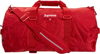 Best duffle bag supreme Reviews