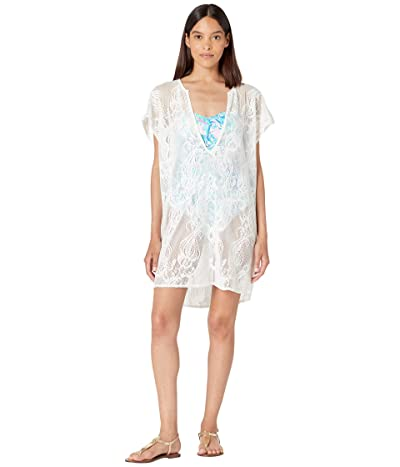 Lilly Pulitzer Aideen Cover-Up