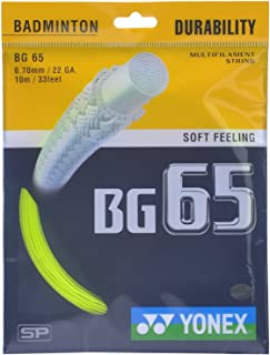 badminton string repair kit