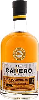 Summum Ron Canero Essential 12YO Sauternes Cask Finish -GB- Rum 1 x 0.7 l