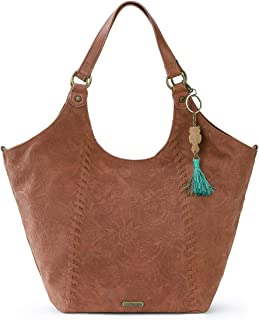 Sakroots Shopper