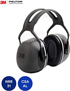 Best class 5 ear protection Reviews