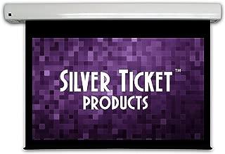 SME-169106 Silver Ticket 106