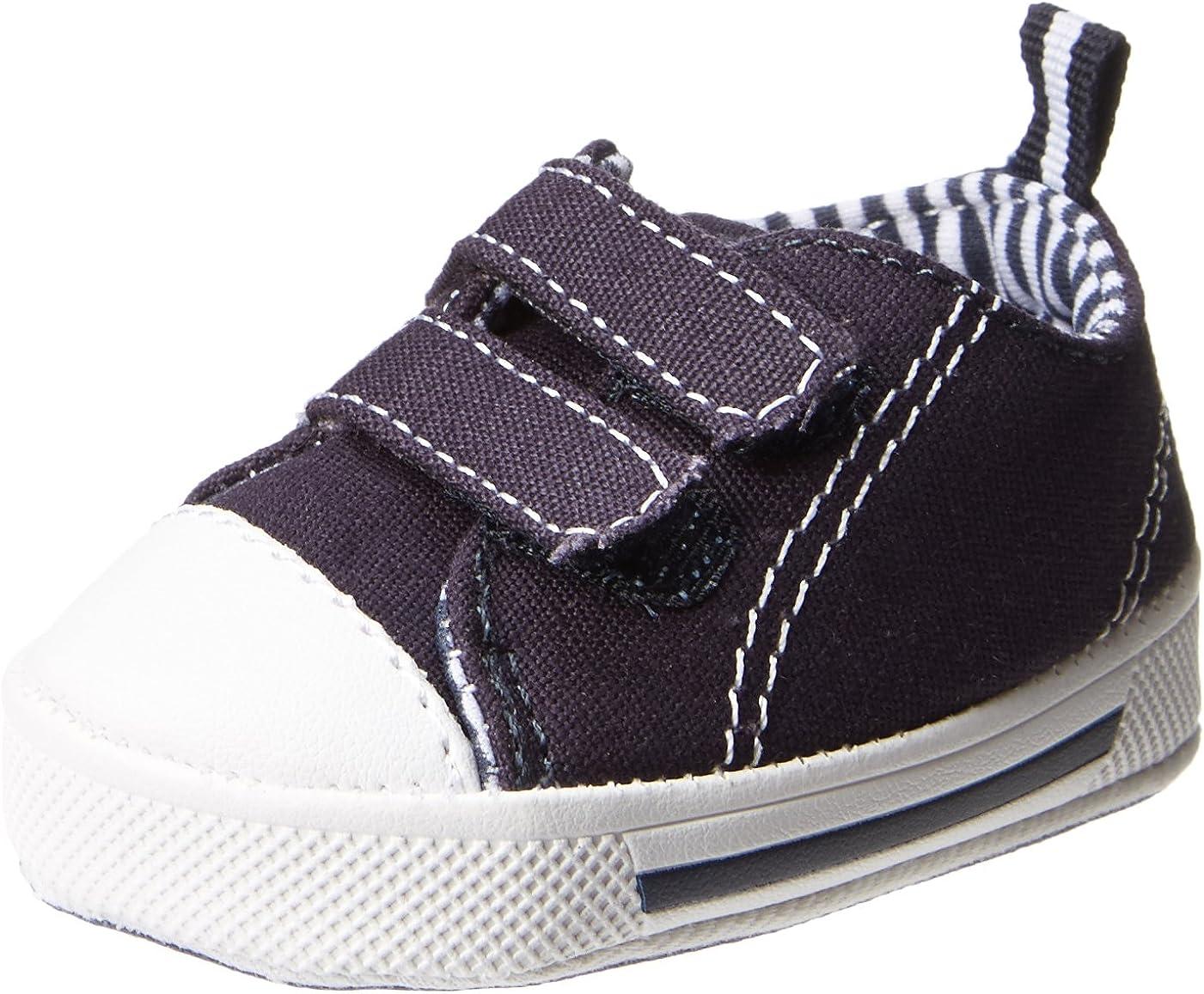 Baby Deer Very popular Canvas SK Sneaker Infant Max 41% OFF
