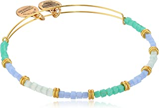 Best bangle original meaning Reviews