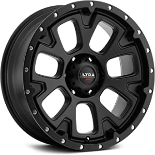 Best ultra 109 xtreme wheels Reviews
