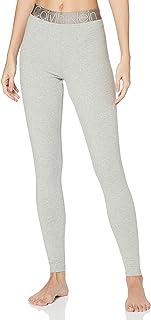 Legging Pantalón de Pijama para Mujer
