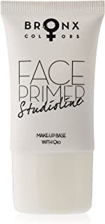 Bronx Face Primers Beige 20 Ml, Pack Of 1