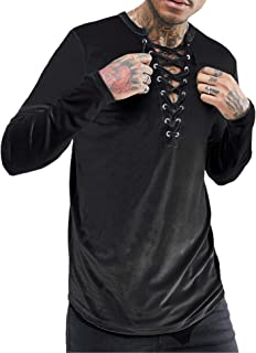 Mens Cardigan All Over Sparkle Sequin Open Front Long Sleeve Jacket with Ribbed Cuffs