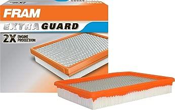 FRAM CA8754 Extra Guard Flexible Rectangular Panel Air Filter (Renewed)