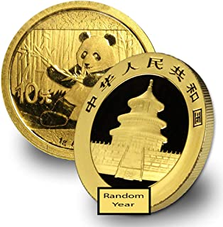 Best chinese gold bar Reviews
