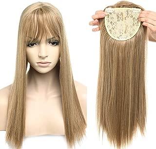 Amazon.es: Envío gratis - Postizos / Extensiones de cabello ...