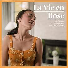 La Vie en Rose (English version)
