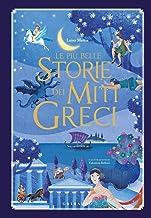 Permalink to Le più belle storie dei miti greci. Ediz. illustrata PDF