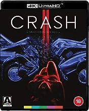 Crash [4K UHD]