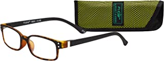 a2f299bc3f93 Select-A-Vision Flex 2 Lightweight Rectangular Frame Readers