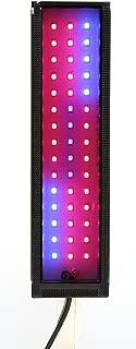 biocube 14 refugium light