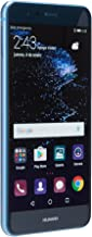 Huawei P10 Lite 32GB was-LX3 Octa Core 3GB RAM LTE International Version (Blue)